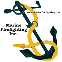 About the Marine FireFighting Institute