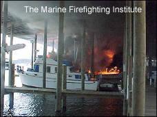 Untitled Document Www Marinefirefighting Com